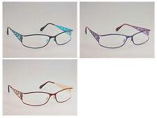 Eyewear Frame Japan mod09