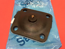 SAUNDERS - REPLACEMENT DIAPHRAGM 1-1/2