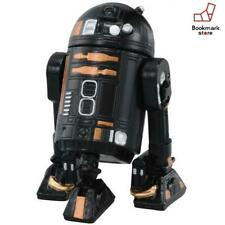 New Takara Tomy Metal Figure Collection Star Wars 17 R2-Q5 F/S from Japan