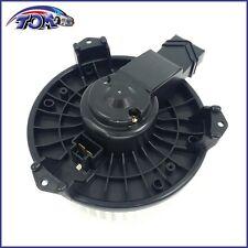 NEW A/C BLOWER MOTOR W/ WHEEL CATERPILLAR 320D/330D 24V - CM676056 - 272700