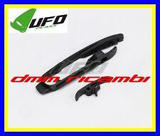 Fascia forcellone scorri catena UFO HUSQVARNA TC FC TX TE FE 14>17
