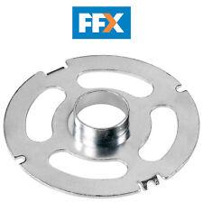 Festool 492186 copie ANNEAU - KR-D 40,0 / OF 1400