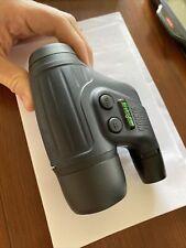 Night Owl Optics Nexgen Night Vision Monocular Ir Infrared Clean In Case 2x