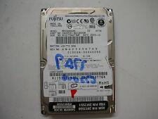Fujitsu MHV2060AH 60gb CA21332-B43X IDE