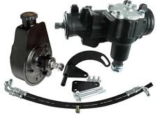 Borgeson Power Steering Overhaul Kit 1977-92 Chevy Camaro Nova El Camino Malibu