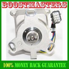For 99 00 01 Honda CR-V CRV ignition distributor 2.0L OBD2B B20B Z TD74U