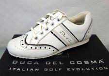Duca del Cosma Damen-Golfschuhe