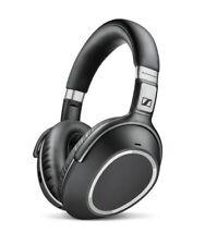 SENNHEISER PXC 550 wireless Bluetooth Bügelkopfhörer Noise Cancelling
