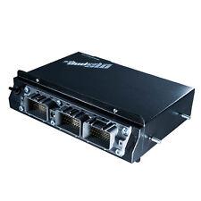 MegaSquirtPNP Pro 2JZ Plug-N-Play ECU for the 93-98 Toyota Supra Manual Trans