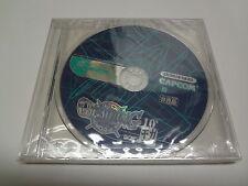 Giga Wing Taikenban Sega Dreamcast Japan NEW