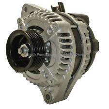 Alternator Quality-Built 11099 Reman