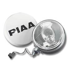 PIAA 80 Series Lamp/Lights Competition/Rally/Rallying/Off Road