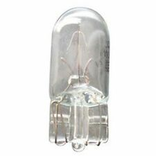 LAMPADA LAMPADINA BULB HERT 6V-3W T10