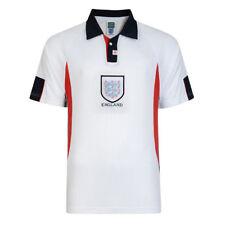 1998 Football Shirts (National Teams)