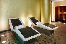 Couples Luxury Weekend Spa Day Crowne Plaza London Battersea