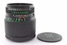 FUJI FUJINON TS 180mm f/5.6 Lens for G690 GL690 GM690 [EXCELLENT] k1606
