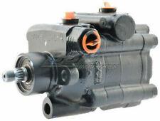 BBB Industries 990-0396 Remanufactured Power Steering Pump W/O Reservoir