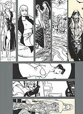ENSEMBLE D'ENVIRON 60 MARQUE-PAGES LIBRAIRIE DURANGO (SERIGRAPHIES N°) NEUF