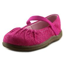 Stride Rite Mary Janes Baby Shoes