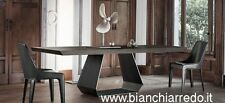 Bonaldo table Amond prix demandee !