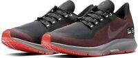 New Men's Nike Air Zoom Pegasus 35 Shield Running Shoes no box AA1643-004