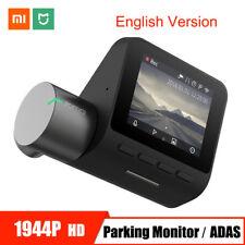 English  Version Xiaomi 70mai Pro Dash Cam Wifi Car DVR Camera 1944P