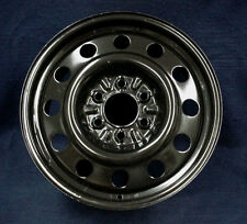 "FORD EXPEDITION 11-17 F150 PICKUP 04-17 NAVIGATOR 03-17 18""  STEEL WHEELS SET 4"