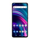 Blu G91 Pro G0530ww 128gb Gsm Unlocked Android Smartphone - Moonstone