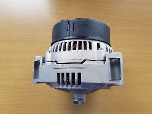Alternatore 12V/120A - John Deere 5620, 5720, 5820, 6010, 6110, 6120, 6210
