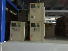 1pc Used Omron inverter 1.5KW 380V 3G3EV-A4015MR-CUE