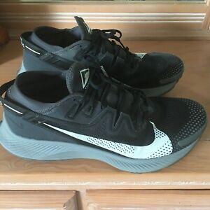 Nike Men's Pegasus Trail 2 Running Shoes Size 11.5