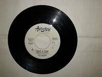 "Julio Iglesias / Silver Convention – Disco Vinile 45 giri 7"" Ed.Promo Juke Box"