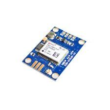 ublox NEO-6M NEO-8M GY-GPS6MV2 GPS Modul Flight seriell UART GALILEO ortung iot