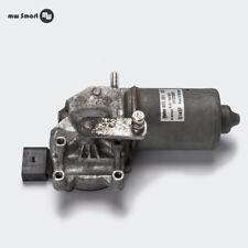 Wischermotor Scheibenwischermotor Smart 451 vorne A4518240001