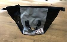 BMW Innentasche für Alukoffer Topcase Tasche R 1200 GS Adventure LC R 1200GS