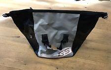 Bmw bolsillo interior para estuche de aluminio platina bolso R 1200 GS Adventure LC R 1200gs