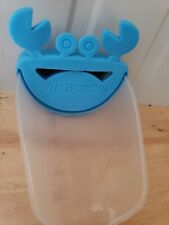 WaterBoori Tap / Faucet Extender ~ Help Kids Washing Hands & Enjoy Cleanliness