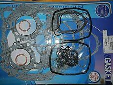 GASKET SET 78-82 CX500 Complete Gasket Kit