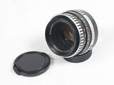 Carl Zeiss Jena Pancolar Electric 50mm f/1.8 Zebra M42 Mount Lens 1479