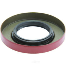 Axle Shaft Seal Centric 417.63008