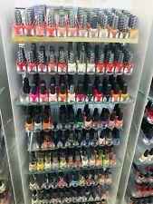 10x OPI Nail Polish Random Colours (100% Real OPI Polish)