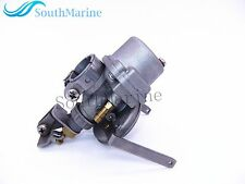 Outboard Engine 823040A4 823040T06 Carburetor for Mercury Mariner 3.3HP 2.5HP