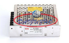 MeanWell Switching Power Supply D-30G NEW