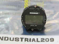 ROSEMOUNT 644 LCD DISPLAY MODULE NEW