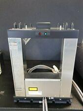 Jenoptik Infab GmbH ISE 200 IXF SMIF Loader