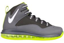 NIKE Air Max DARWIN 360 Jordan Kobe Premium Neu Gr:43 US:9,5 Basketball Grau