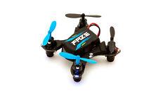Hobbyzone Faze V2 Ultra Small Quad Copter with 2.4Ghz TX Mini Drone HBZ8800