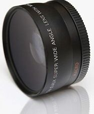 Unbranded/Generic Fixed/Prime Camera Lenses 50mm Focal
