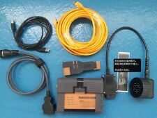 new for bmw icoma2bc  icom a2+b+c without software firmware only R2BC diagnose