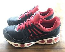 Max Multi Color US Size 6 Shoes for Boys for sale   eBay